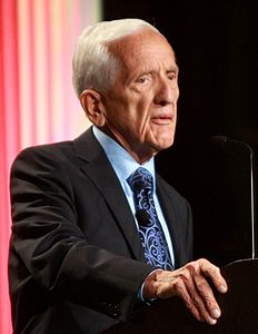 Best quotes by T. Colin Campbell