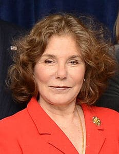 Best quotes by Teresa Heinz