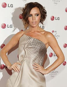 Best quotes by Victoria Beckham