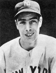 Best quotes by Joe DiMaggio