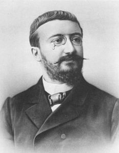 Best quotes by Alfred Binet