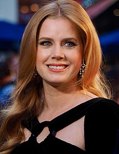 Best quotes by Amy Adams