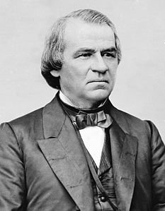 Best quotes by Andrew Johnson