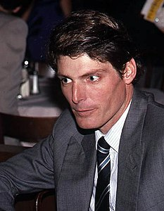 Best quotes by Christopher Reeve