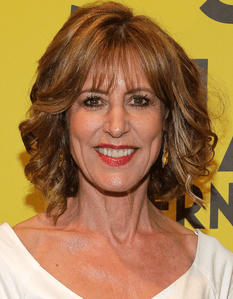 Best quotes by Christine Lahti