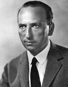 Best quotes by Michael Curtiz