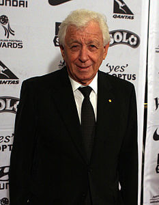 Best quotes by Frank Lowy