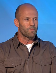 Best quotes by Jason Statham