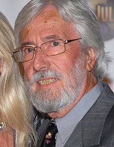 Best quotes by Jean-Michel Cousteau