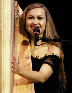 Best quotes by Joanna Newsom