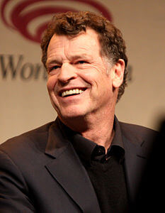 Best quotes by John Noble