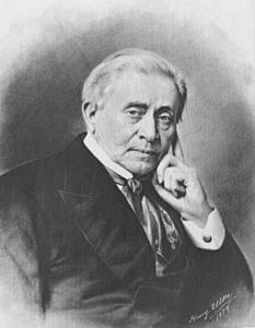 Best quotes by Joseph Henry