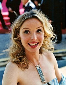Best quotes by Julie Delpy