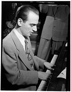Best quotes by Lennie Tristano