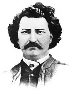 Best quotes by Louis Riel