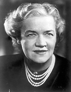 Best quotes by Margaret Chase Smith
