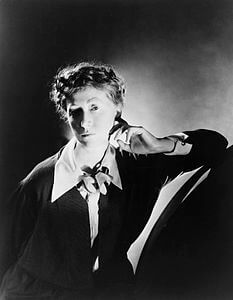 Best quotes by Marianne Moore