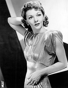 Best quotes by Mary Martin