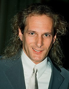 Best quotes by Michael Bolton