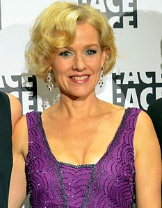Best quotes by Penelope Ann Miller