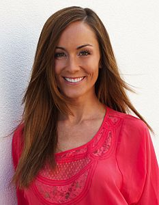 Best quotes by Amanda Lindhout