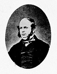 Best quotes by Henry Thomas Buckle