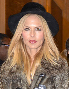 Best quotes by Rachel Zoe