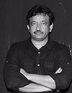 Best quotes by Ram Gopal Varma