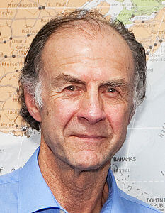Best quotes by Ranulph Fiennes