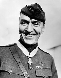 Best quotes by Eddie Rickenbacker