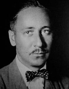 Best quotes by Robert Benchley
