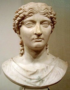 Best quotes by Agrippina the Younger
