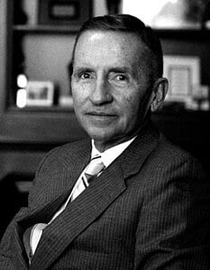 Best quotes by Ross Perot