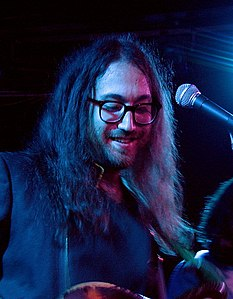 Best quotes by Sean Lennon