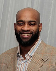 Best quotes by Vince Carter