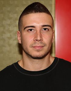 Best quotes by Vinny Guadagnino