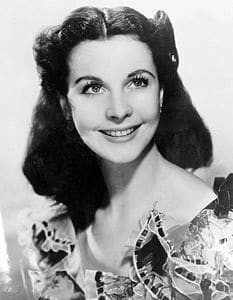 Best quotes by Vivien Leigh
