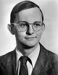 Best quotes by Wally Cox
