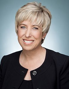 Best quotes by Wendy Greuel