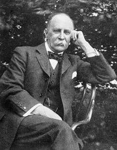 Best quotes by William Osler