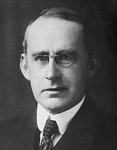 Best quotes by Arthur Eddington