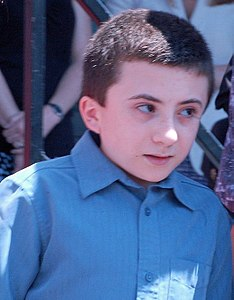 Best quotes by Atticus Shaffer