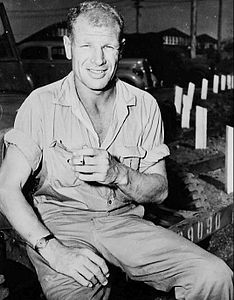 Best quotes by Bill Veeck