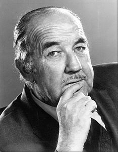 Best quotes by Broderick Crawford