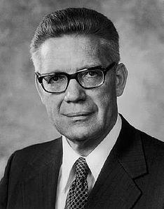 Best quotes by Bruce R. McConkie