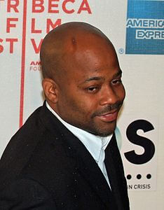Best quotes by Damon Dash