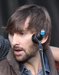 Best quotes by Dave Haywood