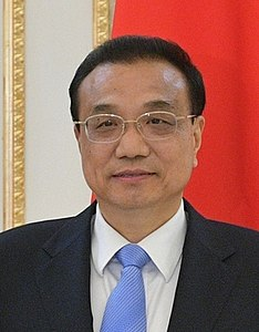 Best quotes by Li Keqiang