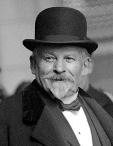 Best quotes by Emile Coue