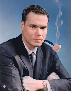 Best quotes by George Lincoln Rockwell
